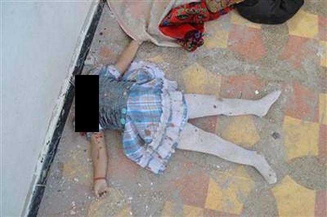 Bambina_siriana_decapitata
