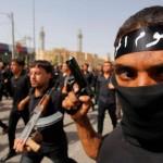ISIS minaccia Roma e l'Italia, nuovo video integrale