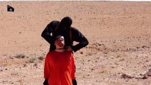 ISIS_decapitazione_Alan_Henning_2