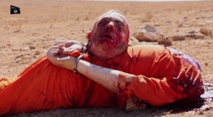 ISIS_decapitazione_Alan_Henning_3
