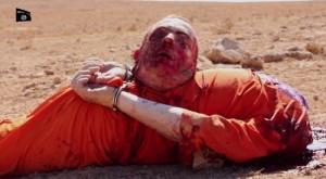 ISIS_decapitazione_Alan_Henning_3