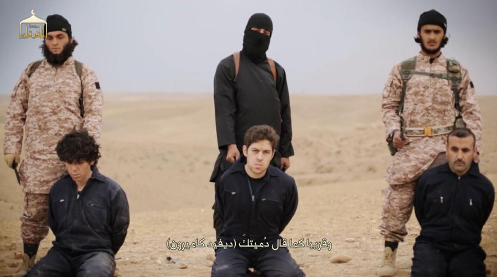 ISIS_decapitazione_Peter_Kassig