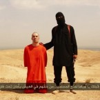 ISIS, video integrale decapitazione James Foley