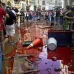 Bagno di sangue in Turchia, la polizia uccide i manifestanti