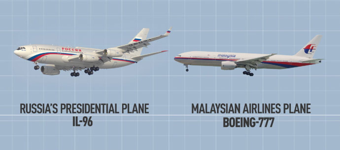 Malaysian_Airlines_MH17